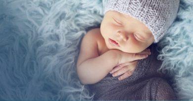Kürtaj yaptırmak Çocuk aldırmak günah mıdır?