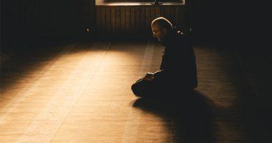 Ahidname duası nedir? Ahidname duasının faydaları