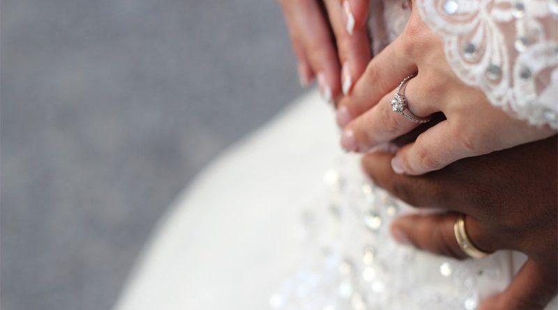 Akraba evliliği günah mıdır ? Yakın akraba ile evlilik